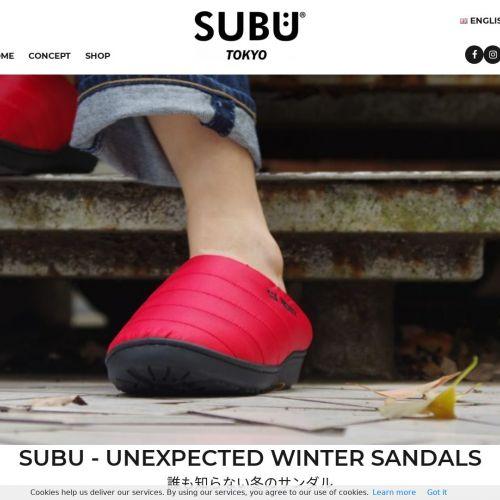 Buty na zimę bez wiązania sznurówek