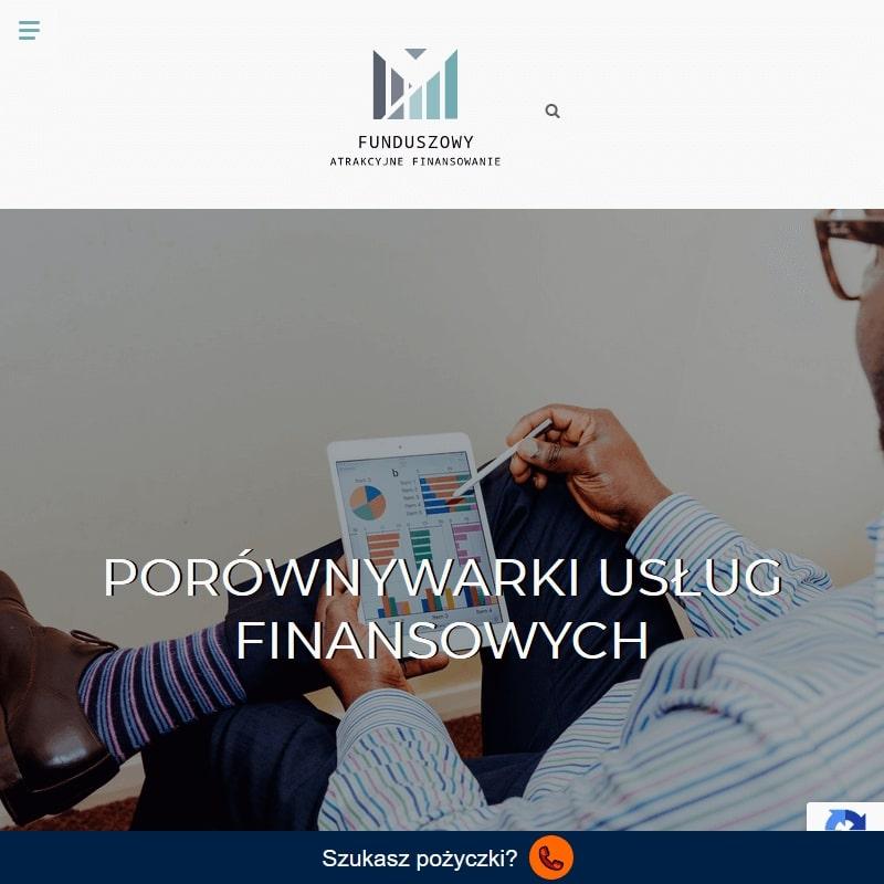 Najtańsze kredyty konsolidacyjne