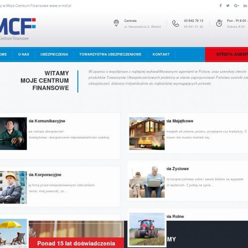 Ubezpieczenia OC dla firmy budowlanej