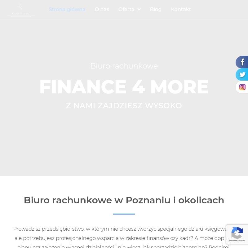 Konsultacje podatkowe online