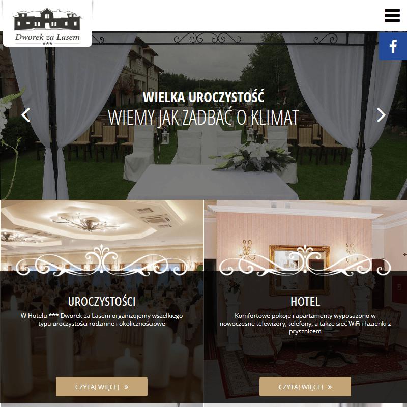 Organizacja ślubu - Kalisz