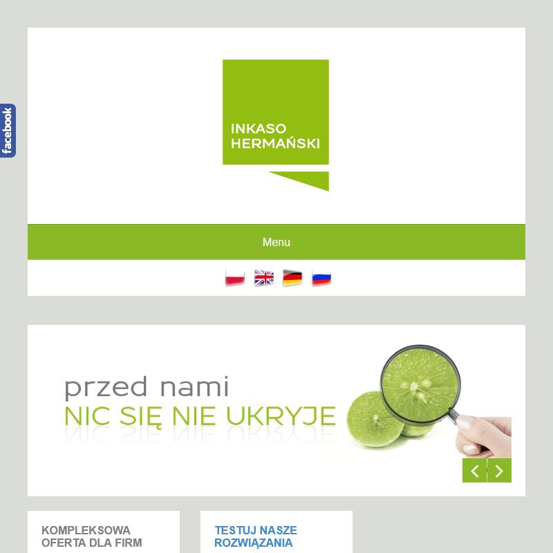 Firma windykacyjna Poznań