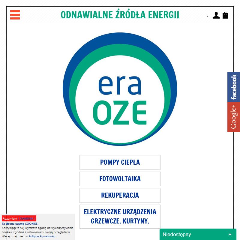Kotły gazowe - Warszawa