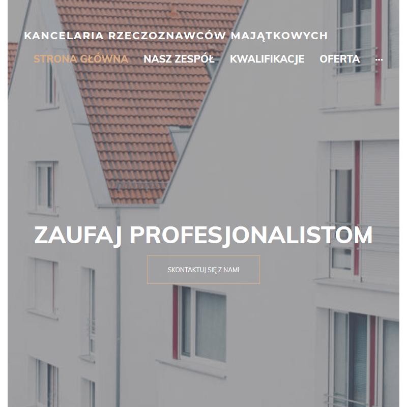 Wycena nieruchomości pod kredyt - Lublin