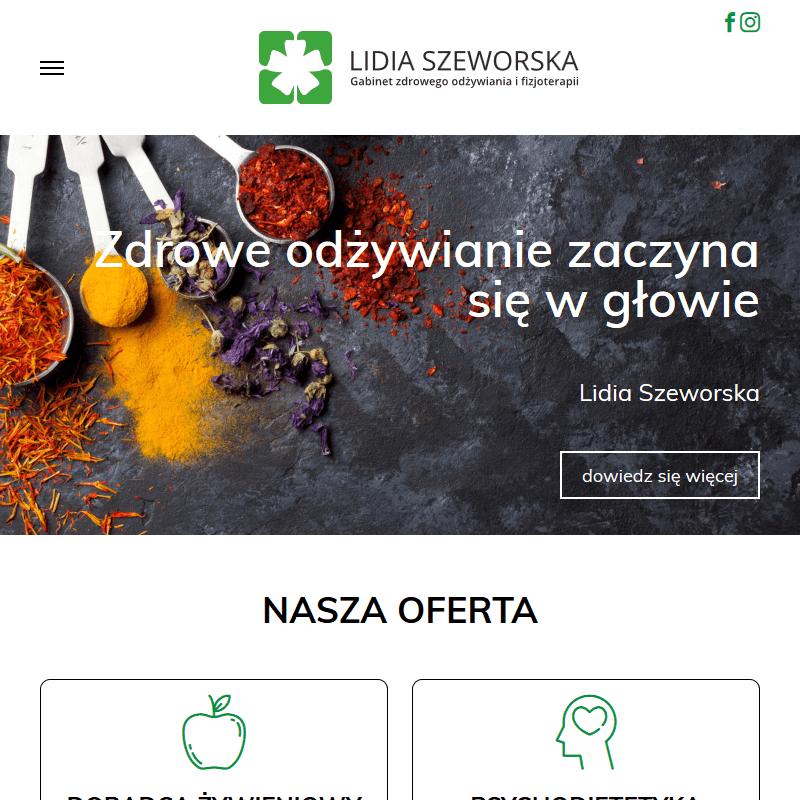 Lifting bezoperacyjny - Warszawa
