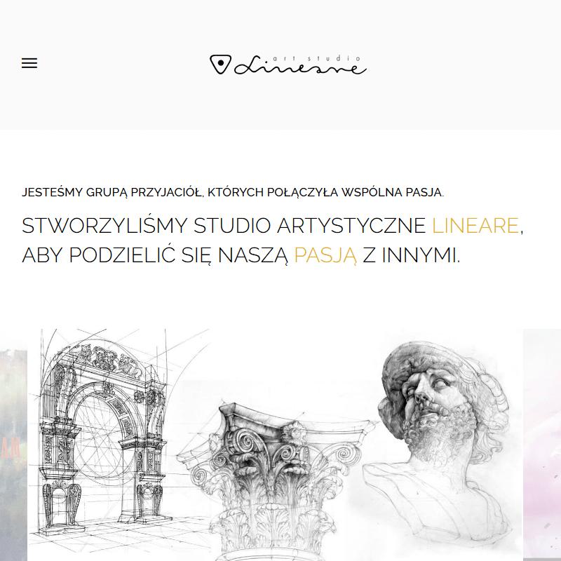 Kurs malowania akwarelami - Warszawa