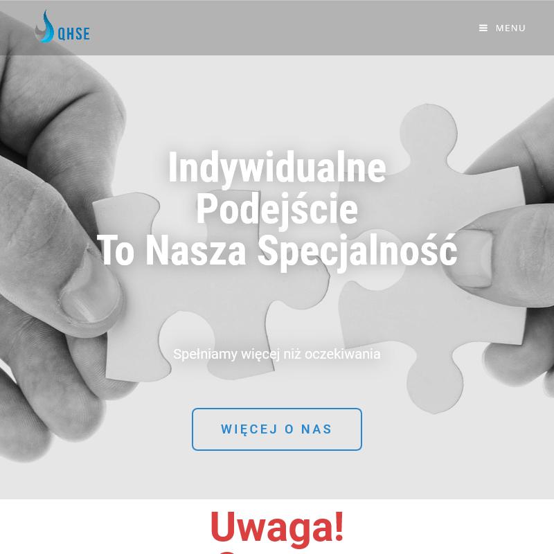 Szkolenie z pierwszej pomocy - Gdańsk