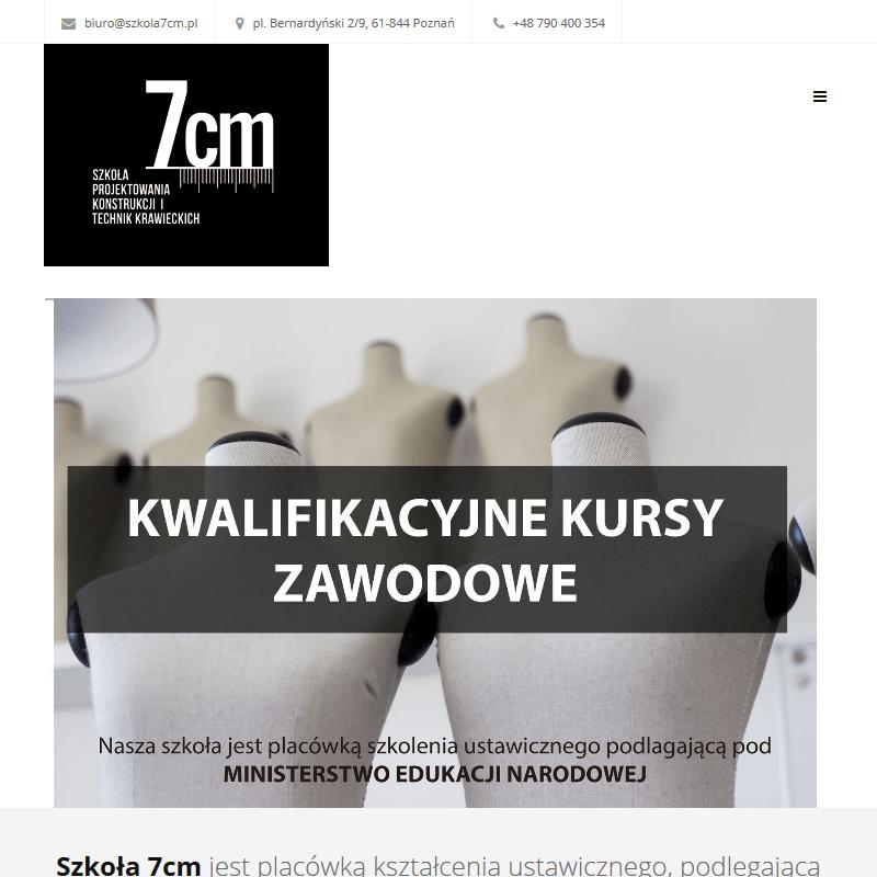 Półkolonie dla dzieci - Poznań