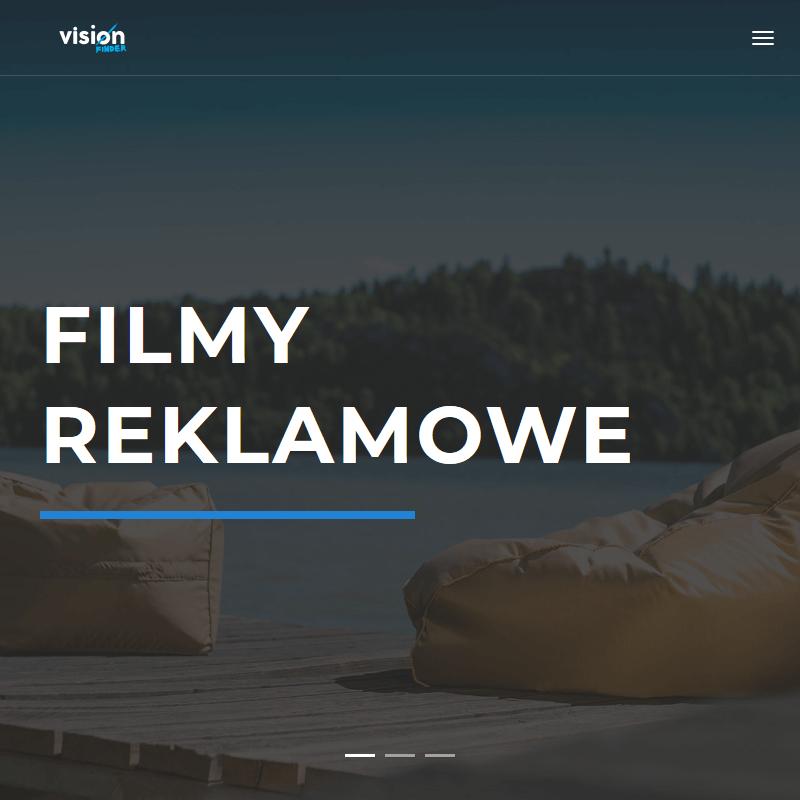 Filmy krótkometrazowe Kraków