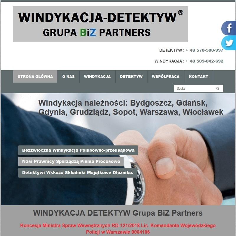 Biuro detektywistyczne dla Klientów z Katowic